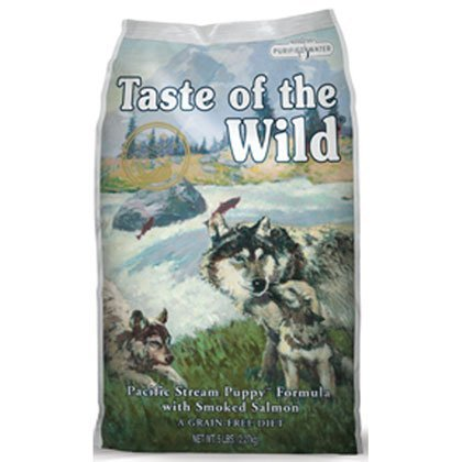 taste-of-the-wild-dog-food-pacific-stream-with-smoked-salmon-puppy