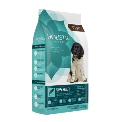 holistic-select-dog-food-puppy-anchovy-sardine-chicken-meals
