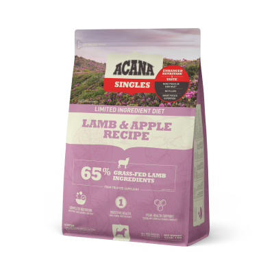 acana-dog-food-singles-lamb-apple