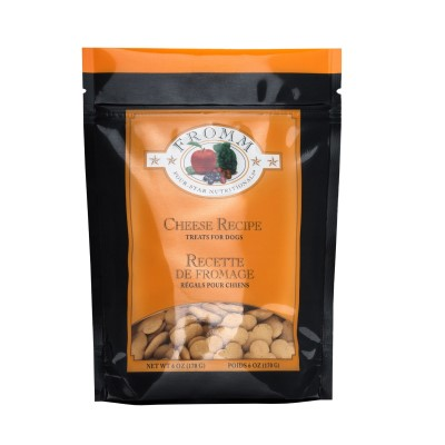 fromm-dog-treats-four-star-cheese-treats