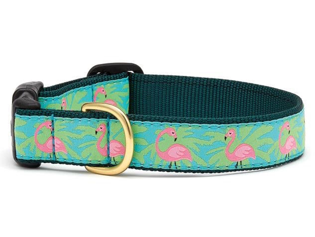 uc-collar-sm-nar-flamingo-