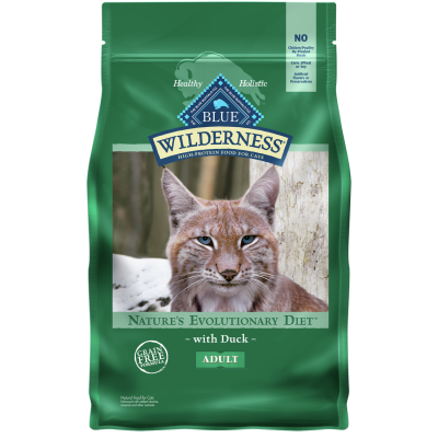 blue-buffalo-cat-food-wilderness-duck