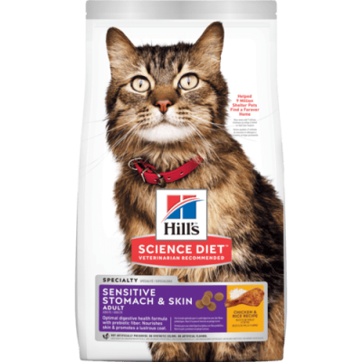 science-diet-cat-food-adult-sensitive-stomach-skin