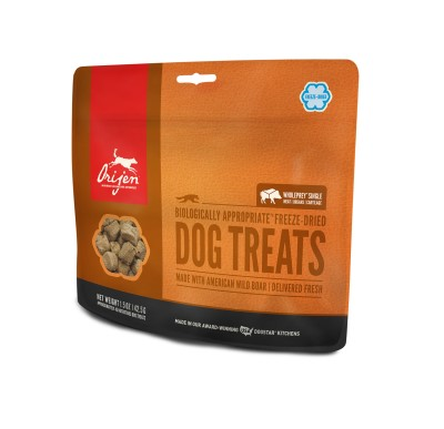 orijen-dog-treat-freeze-dried-wild-boar