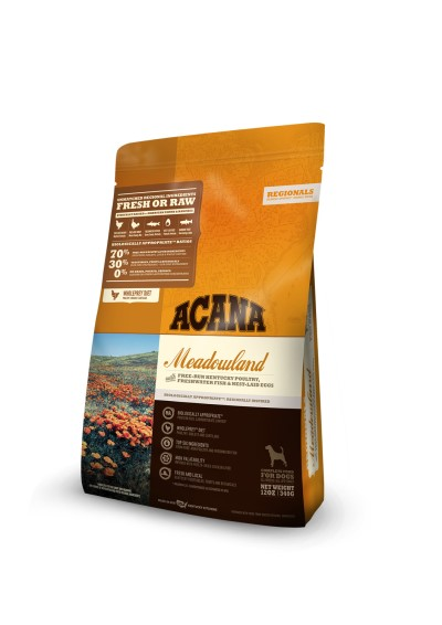 acana-dog-food-regionals-meadowland
