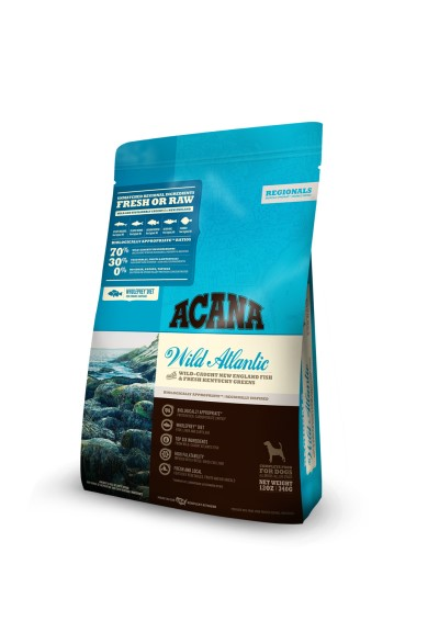 acana-dog-food-regionals-wild-atlantic
