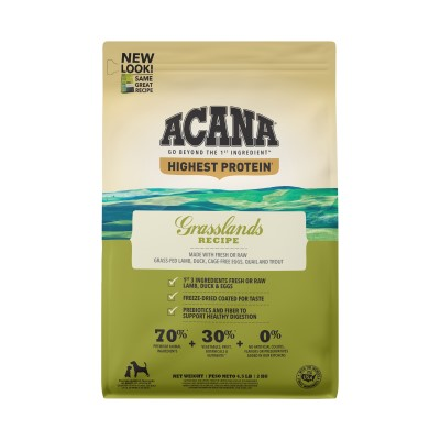 acana-dog-food-regionals-grasslands