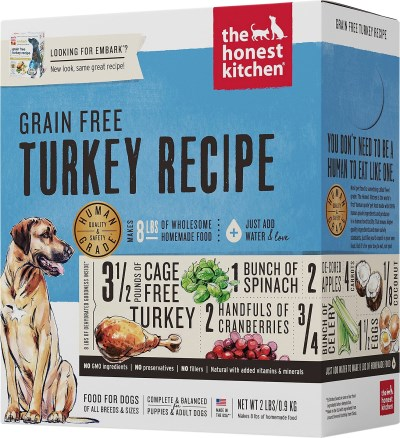 honest-kitchen-dog-food-grain-free-turkey