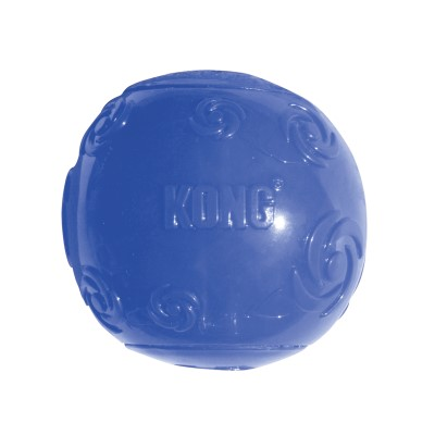 kong-squeezz-ball-assorted