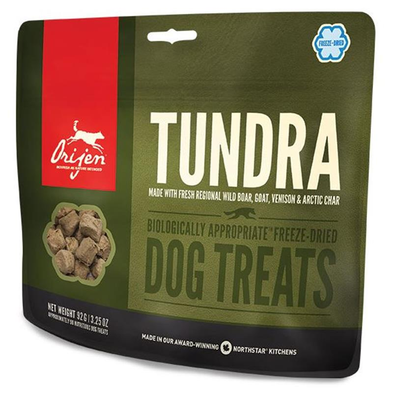 orijen-dog-treat-freeze-dried-tundra