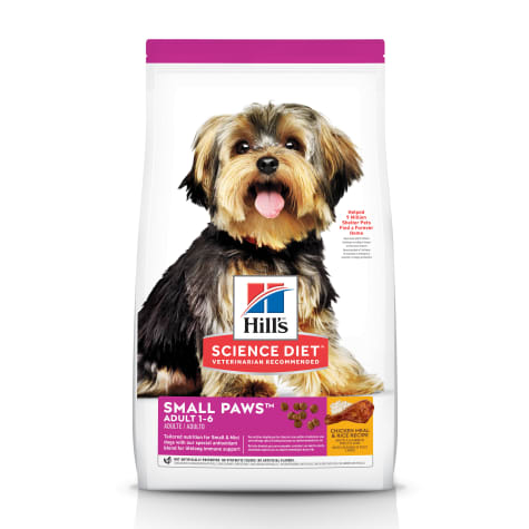 science-diet-dog-food-adult-small-and-toy-breed