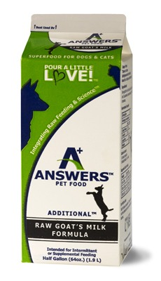 answers-frozen-raw-goats-milk-with-beta-carotene