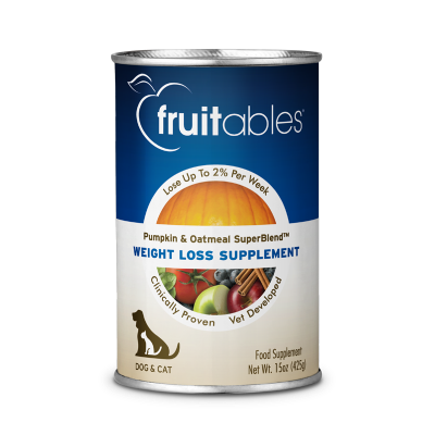 fruitables-weight-loss-15-oz