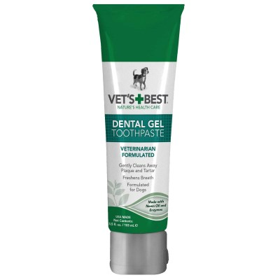 vets-best-dental-care-tooth-gel