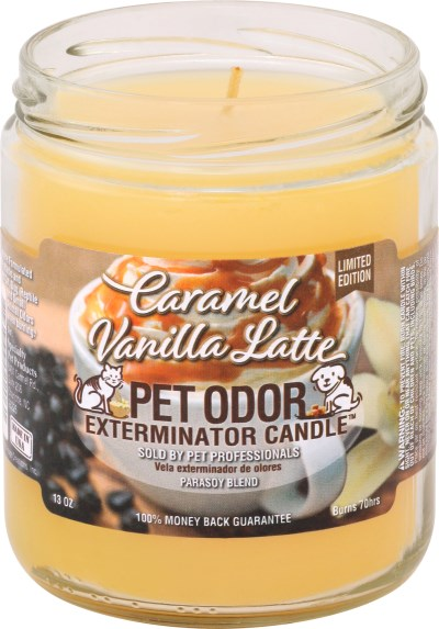 specialty-pet-candle-caramel-vanilla-latte