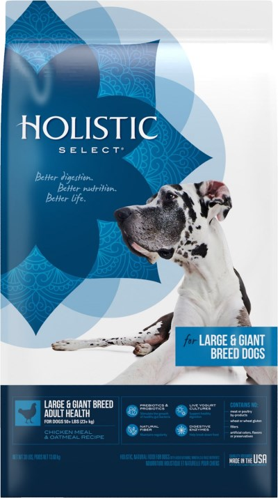 holistic-select-dog-food-large-giant-breed-adult-chkn-oat
