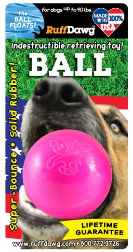 ruff-dawg-dog-toy-indestructible-ball