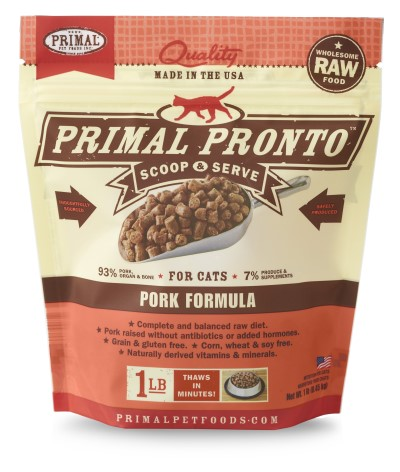 primal-frozen-cat-food-pronto-pork