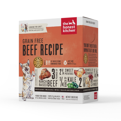 honest-kitchen-dog-food-grain-free-beef-dog-food-recipe