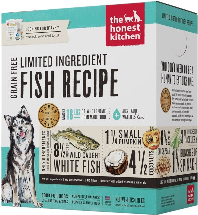 honest-kitchen-dog-food-limited-ingredient-fish