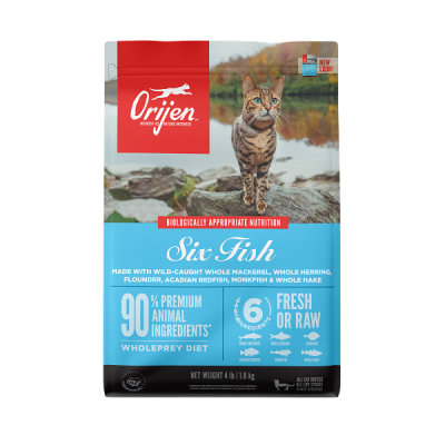 orijen-cat-food-six-fish