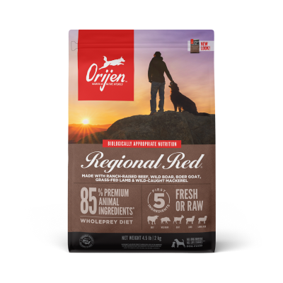 orijen-dog-food-regional-red