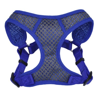 coastal-sport-harness-gray-blue-5-8