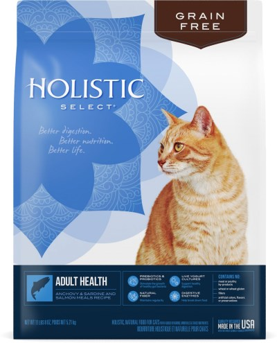 holistic-select-cat-food-anchovy-sardine-salmon-meals