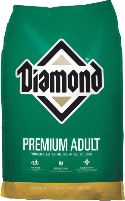 diamond-dog-food-premium-adult