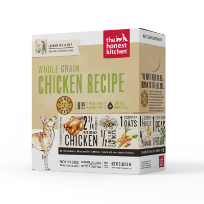 honest-kitchen-dog-food-whole-grain-chicken