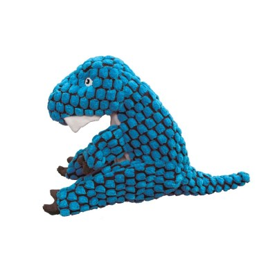 kong-dog-toy-dynos-t-rex-blue