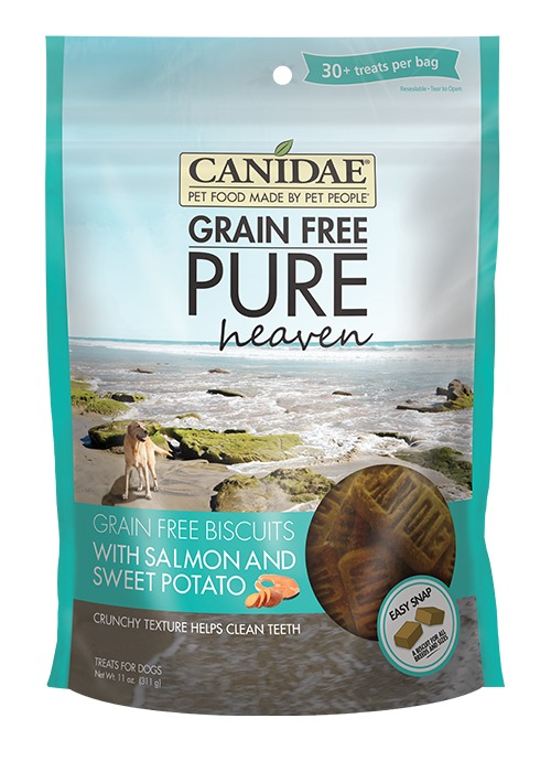 canidae-dog-treats-pure-heaven-biscuits-with-salmon-sweet-potato
