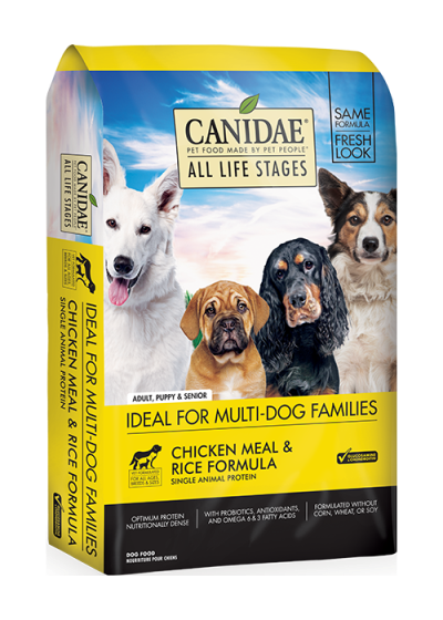 canidae-dog-food-all-life-stages-chicken-meal-rice