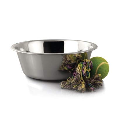 bergan-pet-bowl-standard