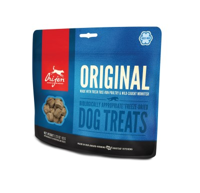 orijen-dog-treats-original