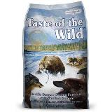 taste-of-the-wild-dog-food-pacific-stream-with-smoked-salmon