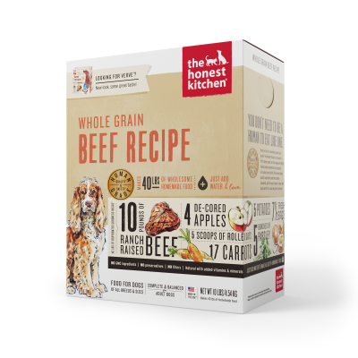 honest-kitchen-dog-food-whole-grain-beef