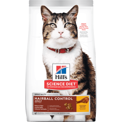 science-diet-cat-food-adult-hairball-control