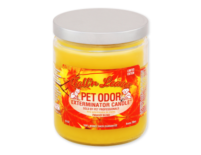 specialty-pet-candle-fall-n-leaves