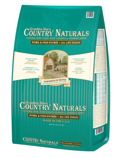 country-naturals-dog-food-farmhouse-blend