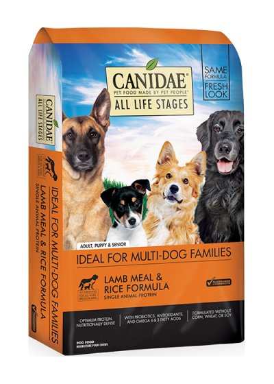 canidae-dog-food-all-life-stages-lamb-meal-rice-formula