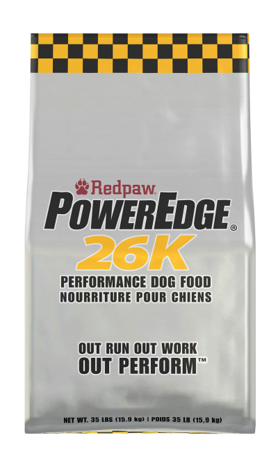 redpaw-dog-food-power-edge-26k