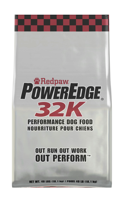 redpaw-dog-food-power-edge-32k