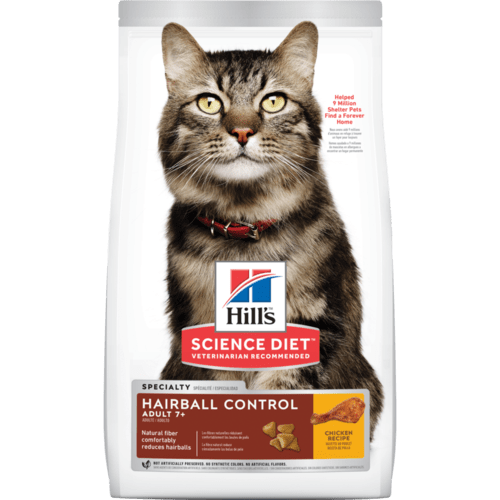 science-diet-cat-food-mature-adult-7-hairball-control