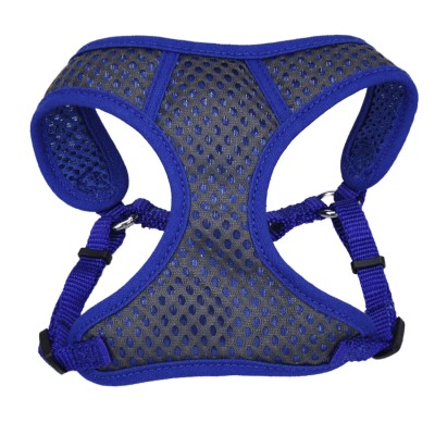 coastal-sport-harness-gray-blue-3-4