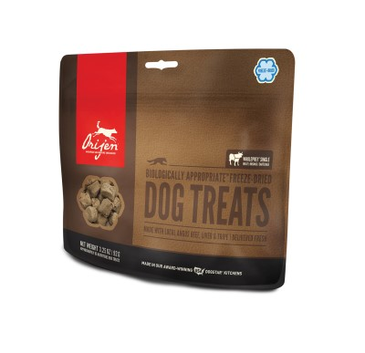 orijen-dog-treat-freeze-dried-angus-beef