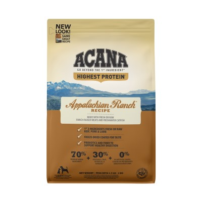 acana-dog-food-regionals-appalachian-ranch