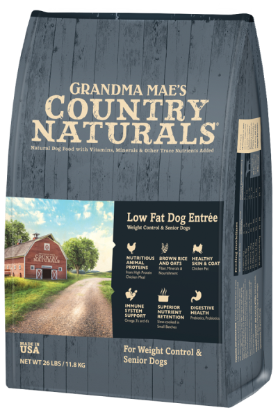 country-naturals-dog-food-low-fat-formula