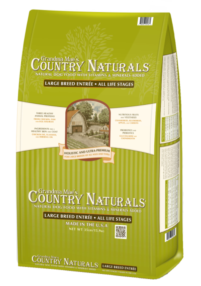 country-naturals-dog-food-large-breed-with-chicken-whitefish