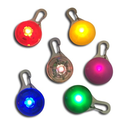poochie-bells-clip-on-safety-light